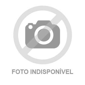 Inoa Shampoo Post 1.5 Litro