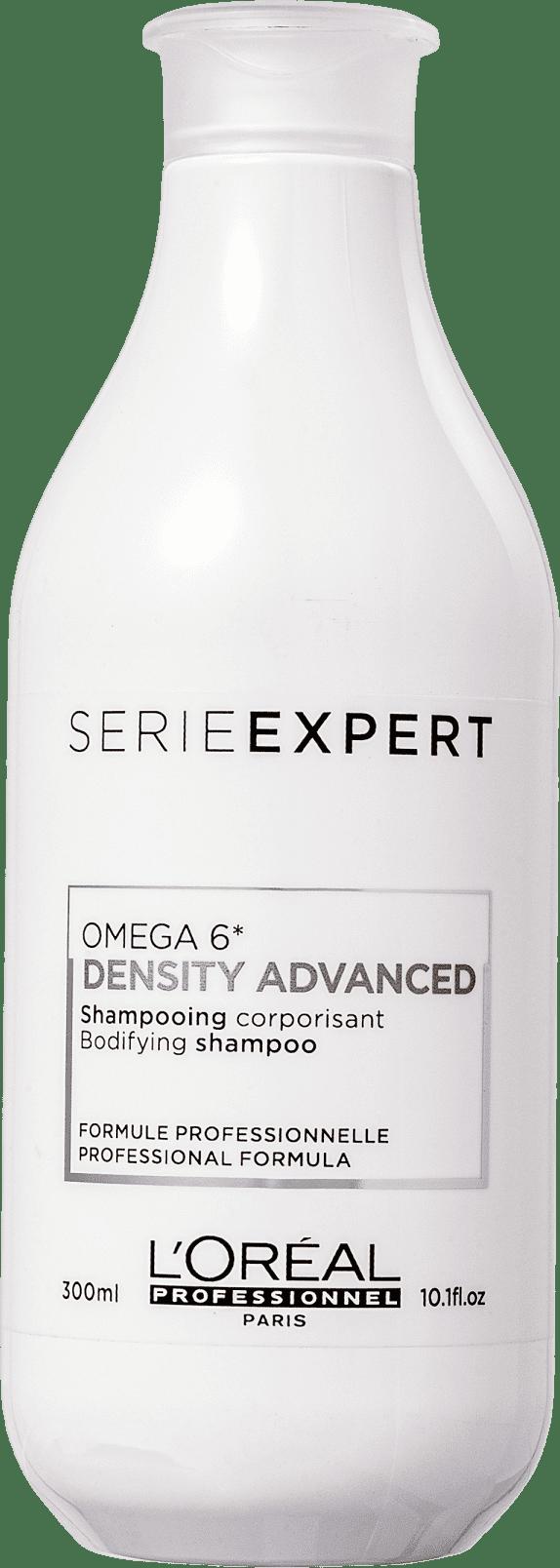 Shampoo Density Advanced 300ml Loreal