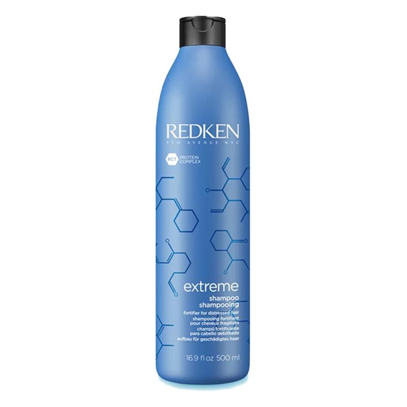 Extreme Shampoo 500ml Redken