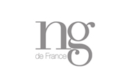 ng de France