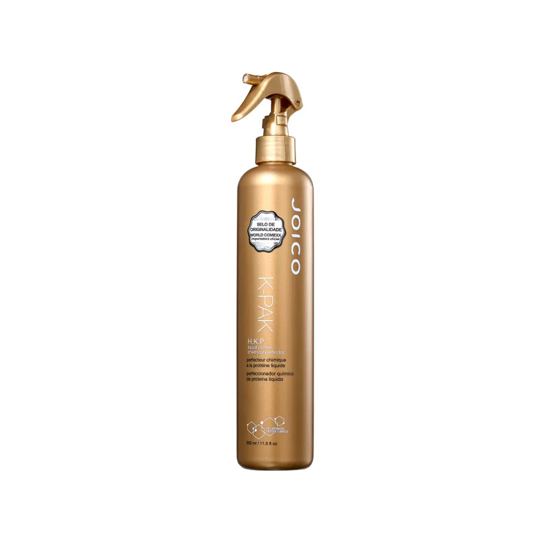 Joico K-Pak Professional - Hkp 350 ml