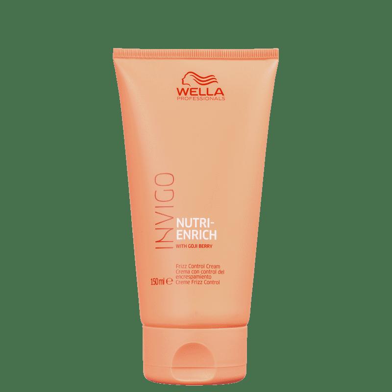 Wella Enrich Leave - In Cream 150ml