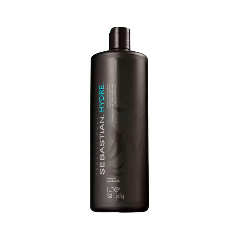 Shampoo Sebastian Hydre 1 Litro